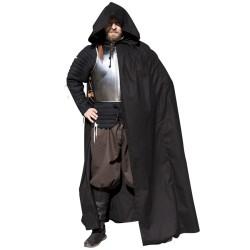 RFB Arthur cape