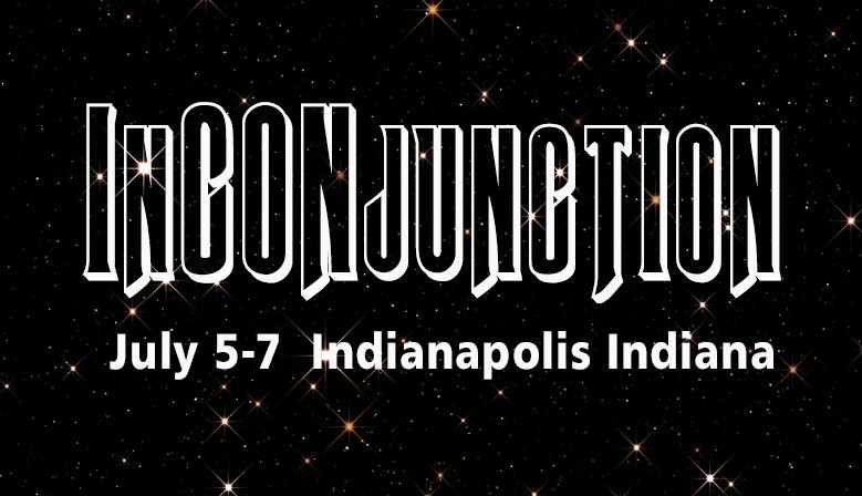 InCONjunction